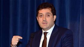 Görevden alınan Beşiktaş Belediye Başkanı Murat Hazinedar'ın loca vurgunu!
