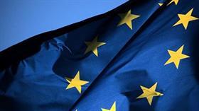 Avrupa Birliği'nden Türkiye'ye ahlaksız teklif