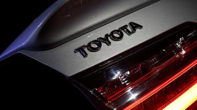 Toyota Corolla müşteri tercihinde ilk sırada yer aldı