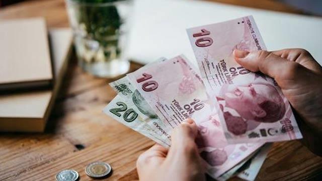Vergiye Uyumlu Mükelleflerin Borçları Bulundukları şartlara Göre 60