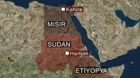 Nil Nehri'nde inşası süren yeni bir baraj, Etiyopya'nın Mısır ve Sudan'la uzlaşmaya varamaması durumunda bir su savaşına yol açabilir