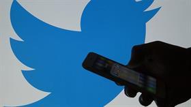 Twitter kara propagandayı deşifre eden hesabı dondurdu