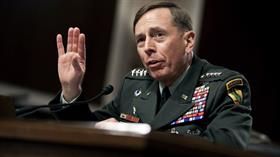 ABD'li generalden Türkiye itirafı: Türkiye ile sıcak savaş bizim için risk teşkil eder