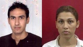 """Öldü zannedilen Gülşen'in """"bana tecavüz etti"""" ifadesi 7 sanığı müebbet hapisten kurtardı"""