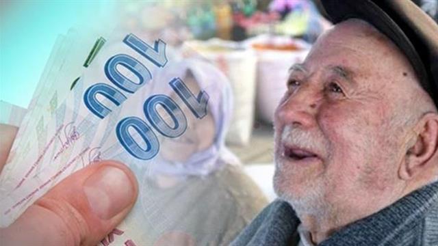 emekliye kredi ile ilgili görsel sonucu