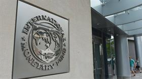 IMF'den erken seçim yorumu: Seçimlerin erken yapılması umarım piyasalardaki tüm belirsizliği giderir