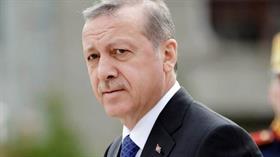 """İsrail gazetesine göre, Cumhurbaşkanı Erdoğan """"akıllı bir siyasetçi"""" ve """"zafer garanti"""""""