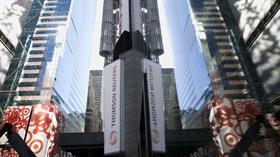 İngiliz ajans Reuters, Merkez'in haberini yanlış geçti, dolar 4.07 TL'den 4.10'un üzerine çıktı