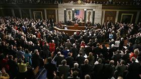 Amerikalı senatörlerden tepki çeken yasa tasarısı: Türkiye'ye F-35 verilmesin