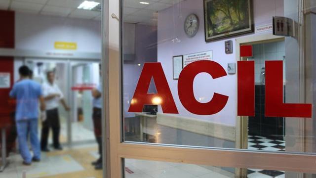 Sağlıkta mini hastane devrimi: Gece 23.00'e kadar açık olacak