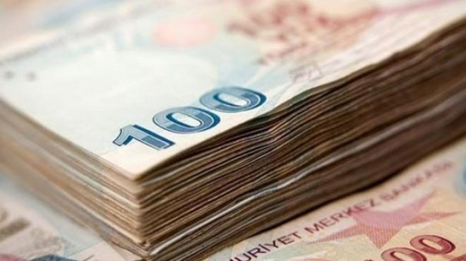 Cumhurbaşkanı Erdoğan'dan koruculara 135 TL'lik maaş zammı müjdesi!