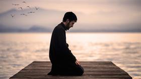 Resulullah'ın (sav) yolunda: Dua et ki icabet edilsin, iste ki verilsin