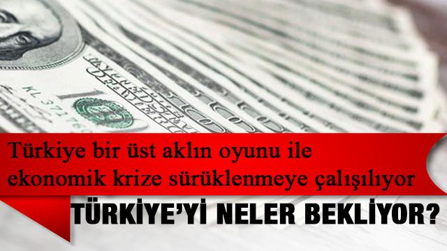 Paranın asıl sahibi kim  Ekonomi Haberi  cd92453990