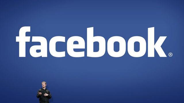 Facebook yeni bir yapay zeka geliştiriyor