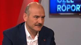 Demirtaş'tan Cumhurbaşkanı Erdoğan'a ve hükümete ve milletimize tehdit: 1 oyluk canları var