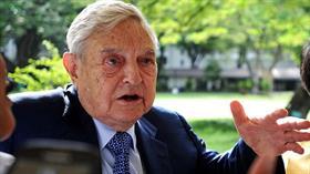 George Soros, Balkanlar'daki Türkiye etkisini içeren bir makale yayınladı