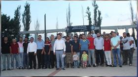 Proje Meral'in İP'liği sökülüyor: 250 kişi istifa etti