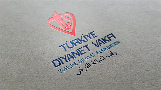 TDV ramazanda 84 ülkede ihtiyaç sahiplerine ulaştı