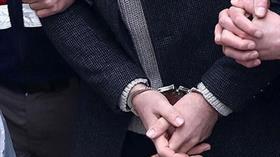 3 kızına cinsel istismardan yargılanan sözde baba 183 yıl 6 ay hapis cezasına çarptırıldı