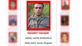 HDP'li Farisoğulları ve Tosun hakkında soruşturma başlatıldı