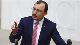Bedelli askerlik Meclis'te! AK Parti Grup Başkanvekili Muş açıkladı: Çalışanlar ücretsiz izinli sayılacak