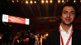 """Kemal Kılıçdaroğlu'nun Ekonomiden Sorumlu Başdanışmanı Ekrem Kerem Oktay """"CHP değişmeli"""" dedi, istifa etti"""