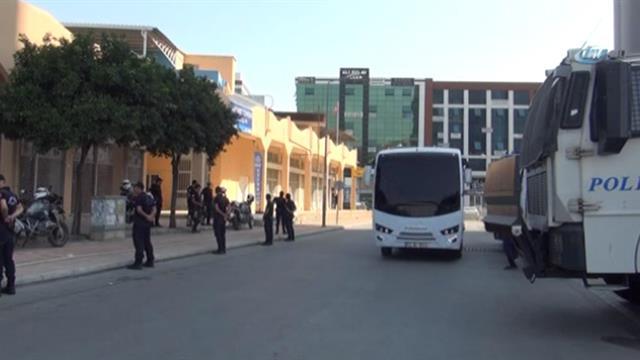 FETÖ firarisi Adil Öksüz'ün yengesine 10 yıl hapis