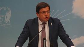 CHP'de kurultay krizi: 604 imza yarın saat 11:00'e kadar gelirse gereği yapılır