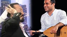 Adnan Oktar Selahattin Demirtaş'ın da bulunduğu Edirne F Tipi Cezaevi'ne konulacak