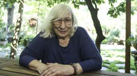 Yazar Alev Alatlı: Liyakati çözersek 21. yüzyıl Türklerin yüzyılı olur