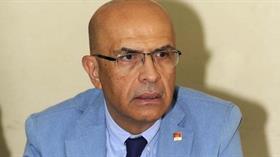 CHP'li Enis'ten HDP taktiği! Enis açlık grevinde