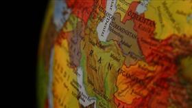 İran'da çatışma: 11 ölü