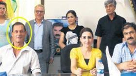 Fransızlar, terör örgütü PKK/YPG'ye Suriye'nin kuzeyinde üniversite yapıyor