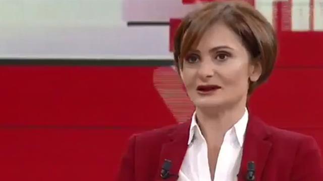 CHP'li başkandan HDP itirafı