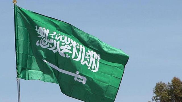 ABD, Suudi Arabistan ve Kanadayı sorunlarını çözmeye çağırdı