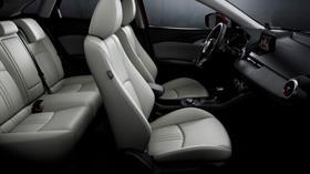Japon otomotiv devleri Suzuki, Mazda ve Yamaha'dan emisyon itirafı
