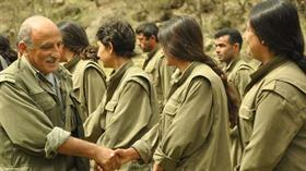 Teslim olan kadın teröristlerin ifadelerini raporlaştıran İstihbarat, yaşanan cehennemi gözler önüne serdi