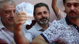 İran basınından milletimizin asil duruşuna övgü