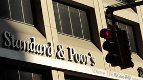 4 bir yandan saldırı altındayız: Standard&Poor's Türkiye'nin kredi notunu düşürdü