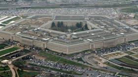 ABD, Rusya'yı açık açık tehdit etti: Hesap sormamak sorumsuzluk olur
