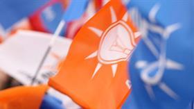 AK Parti'den İttifak açıklaması: Bizim için stratejik konu değil, şu anda temenni halinde