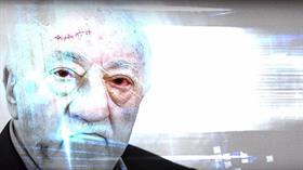 FBI'dan yardım istedi: FETÖ elebaşı Gülen'i transfer olurken suikast korkusu sardı