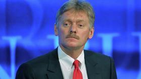 Kremlin: Suriye'ye S-300 gönderme kararı, üçüncü bir ülkeyi hedef almıyor