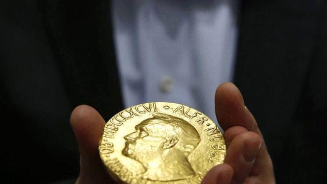 Nobel Barış Ödülü sahipleri: Tecavüz bir savaş silahı olarak kullanılmasın