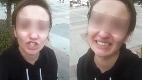 'Fuhuş çetesinin eline düştüm' diyen kadına polis sahip çıktı
