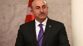 Bakan Çavuşoğlu: Kimler sorguya alınacak hangi sorular sorulacak buna başsavcı karar verecek