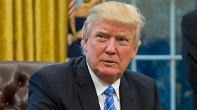ABD Başkanı Trump: Varsa Türkiye'den ses ve video kaydı istiyoruz