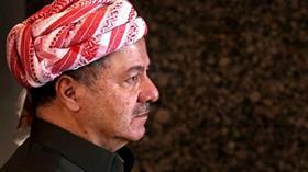 Barzani ailesi uğradığı yaptırımlara karşılık Türk ürünleriyle kapatmayı hedefliyor