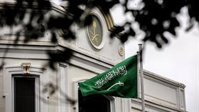 Suudi Adalet Bakanlığı: Kaşıkçı olayı bizim egemenliğimizdeki topraklarda meydana geldi