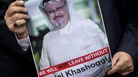 Suudi Arabistan, Kaşıkçı'nın öldürüldüğünü kabul etti